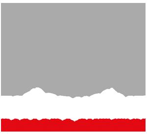 Espace hommes