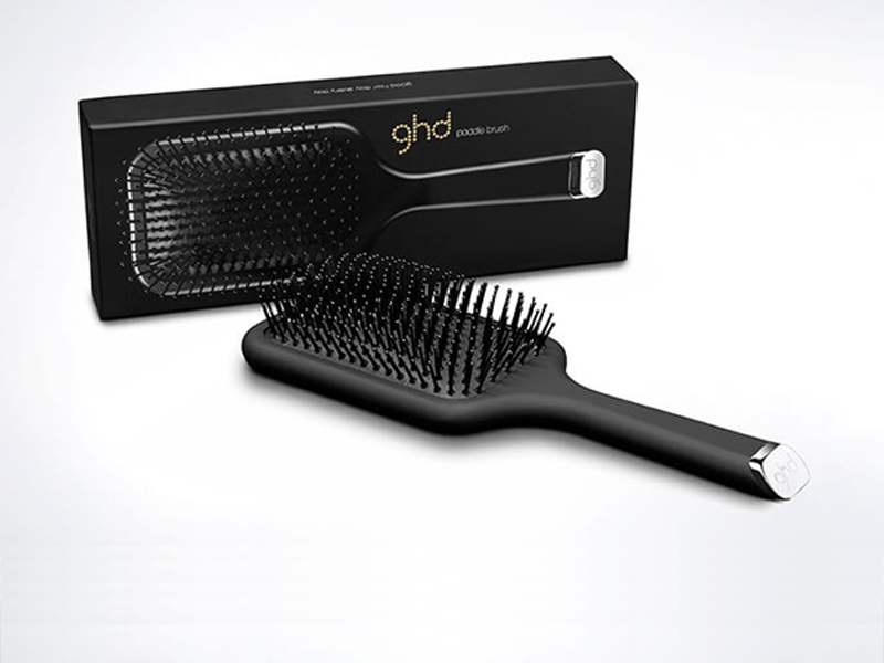 GHD Brosse plate paddle